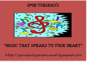 Ipod Tuesdays